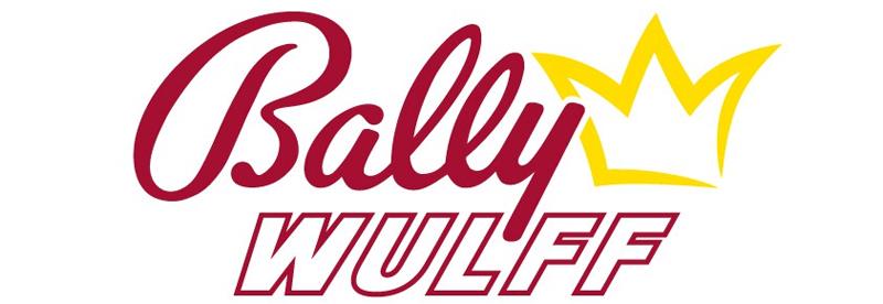 bally wullf