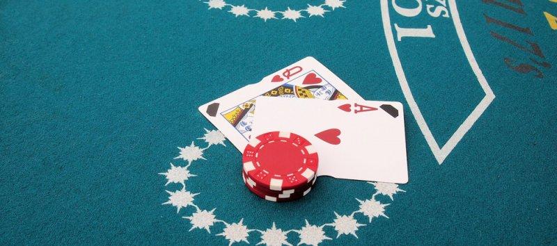 Blackjack Karten zählen der ultimative Guide | Slots.Express