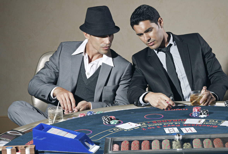 kartenzählen casino