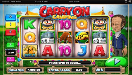 orient express casino bonus ohne einzahlung