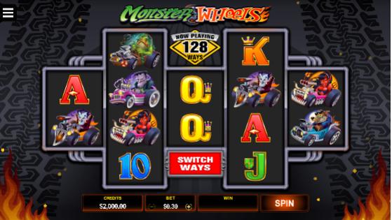 casino beste gewinnchance