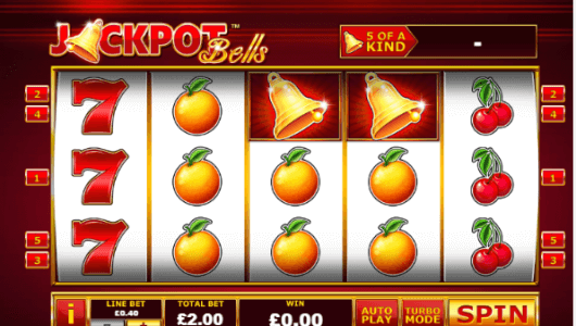 Jackpot Express Online Video Poker - Rizk Casino