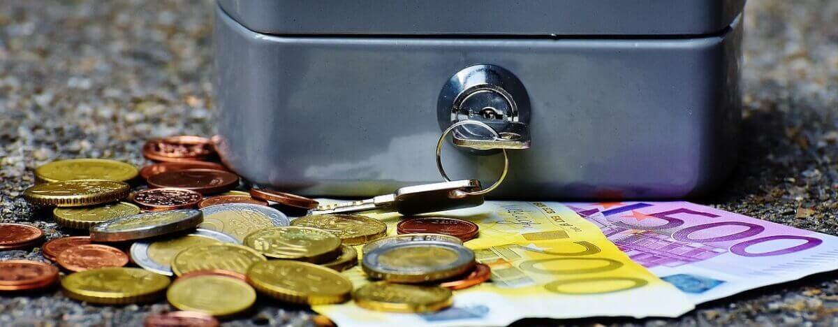Online Casino geld zurückfordern