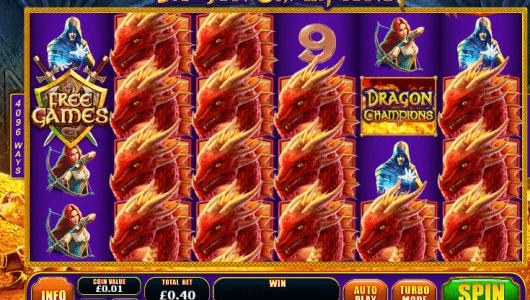 Sushi Bar - BetSoft Slots - Rizk Online Casino Sverige