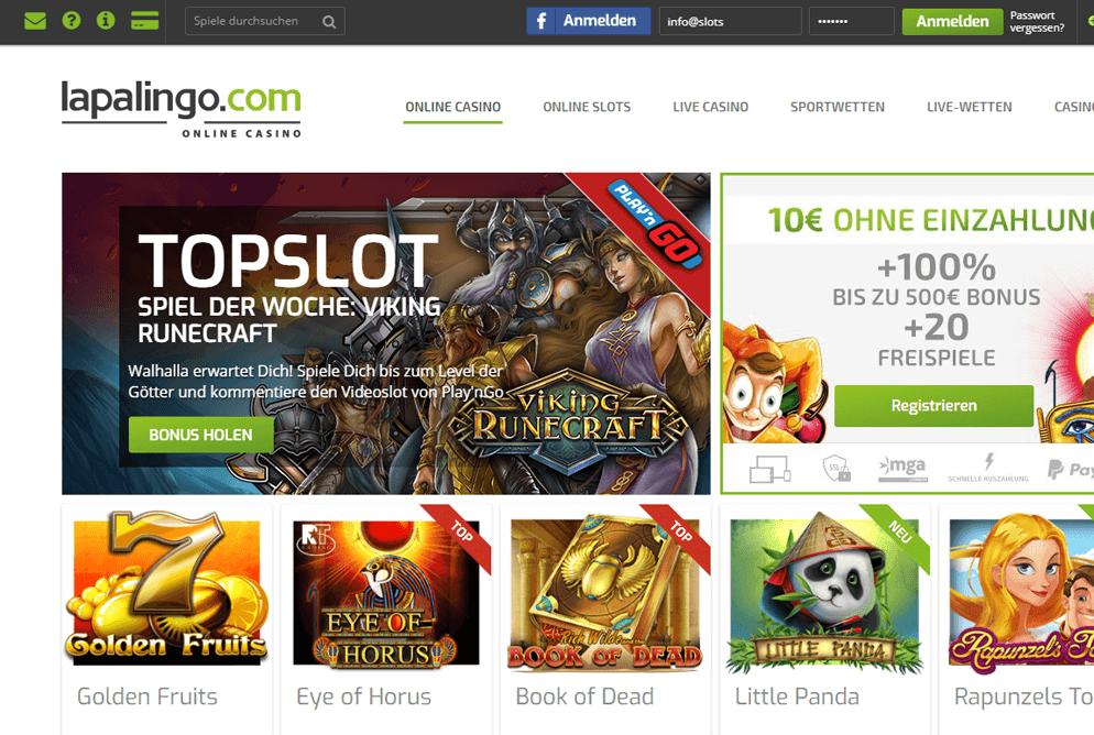 Spiele 10s SH (Nucleus) - Video Slots Online