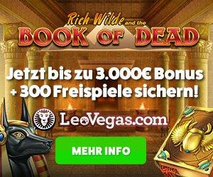 Leo_bookofdead_banner300