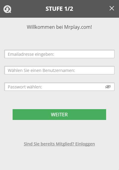 MrPlay Anmeldung1