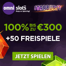 casino spielautomaten tricks 2019