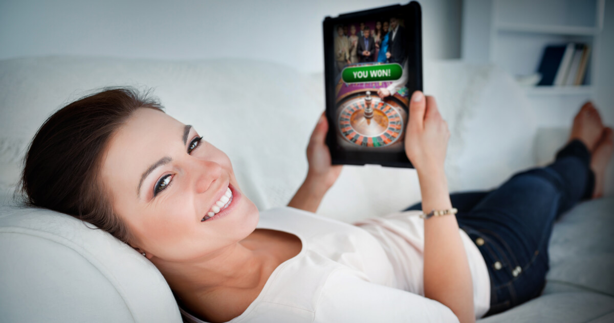 serioese online casinos