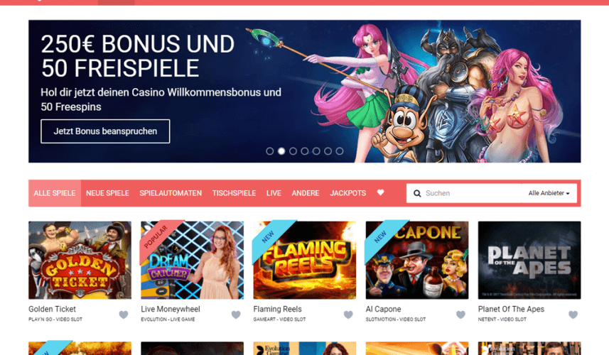 stakes online casino