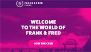 Frankandfred183