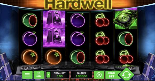 Blackjack winning strategy