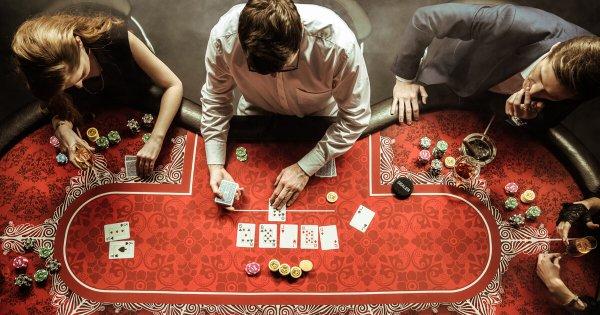 Casino spiele automaten novoline