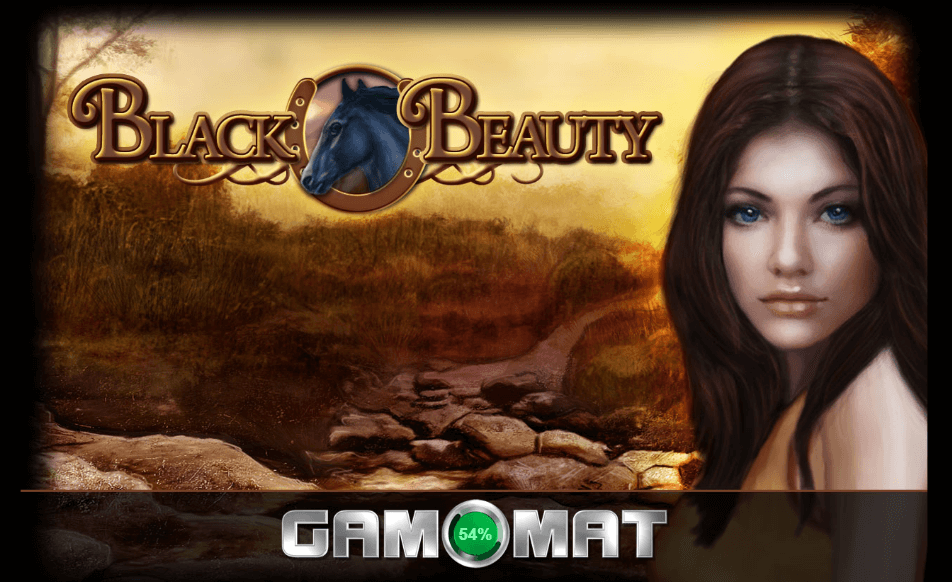 bally wulff slot black beauty online spielen
