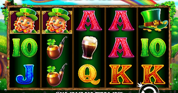 Roulette for fun free games