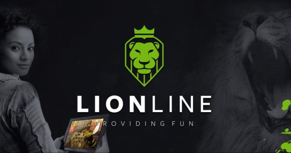 Lionline Casino