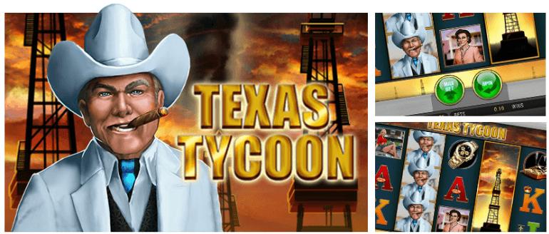texas tycoon spielen bally wulff