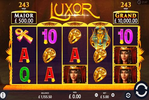 Vorstellung von PariPlay: Slots und Online Casinos mit den Games