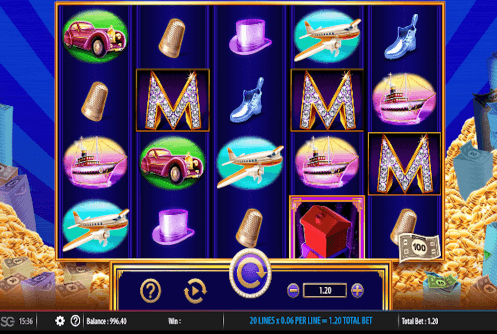 Online ipl betting