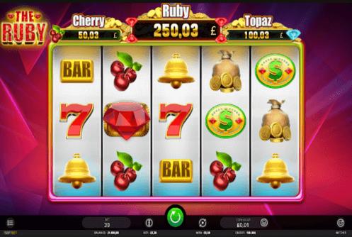Spiele Ju Jungle - Video Slots Online