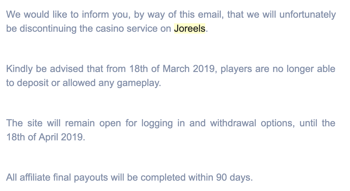 joreels email