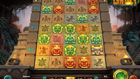 Poker 888 app