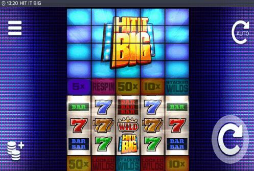 20 super hot slot free