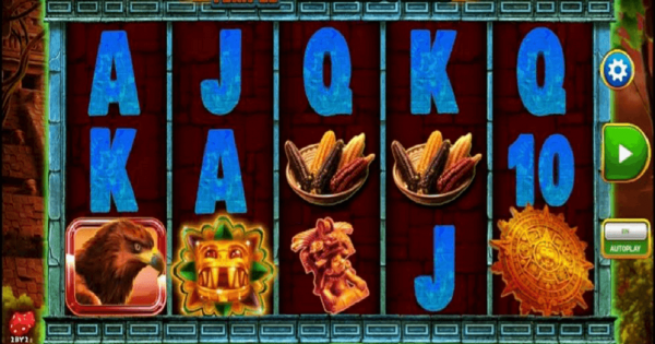 Jammin jars free play
