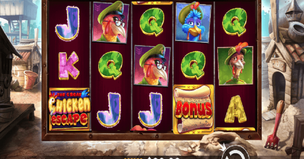 77 free spins