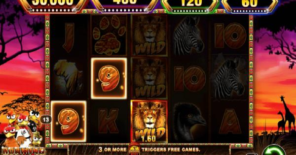 Casino extra vegas