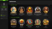 888slots spielautomaten