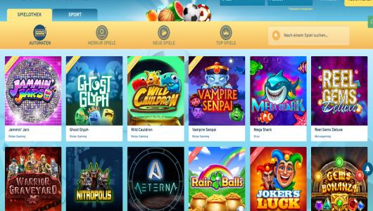 Online Casino Echtgeld Vergleich Die Besten Echtgeld Casinos 2021