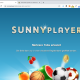 Sunnyplayer mehrere Tabs erkannt