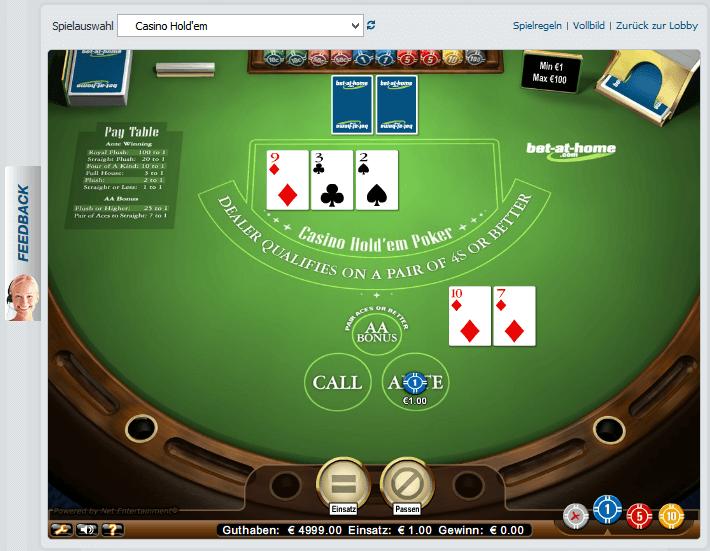 Dreams casino free spins no deposit