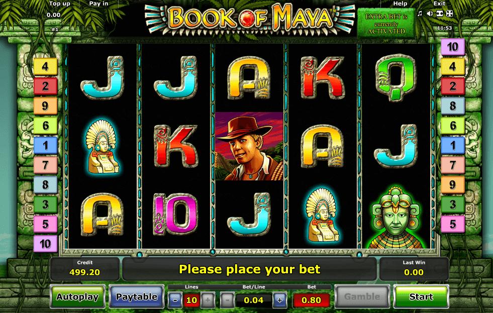 Best online roulette games