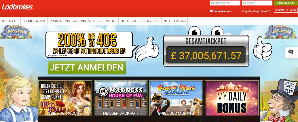 online casino echtgeld bonus ohne einzahlung jetzt spieln.de