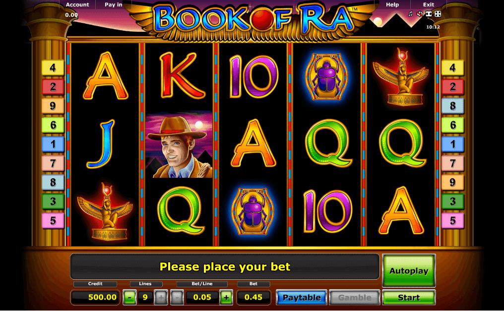 casino online mobile quasare