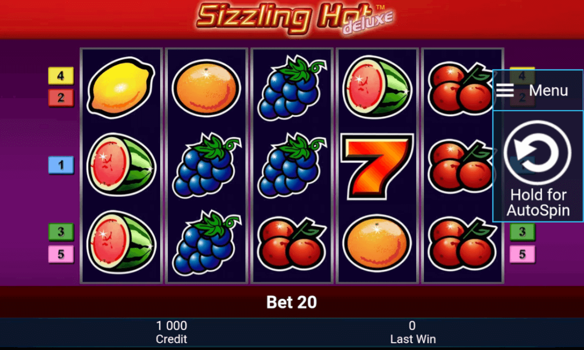 Jetzt 5 vielseitige NetEnt Slots gratis testen