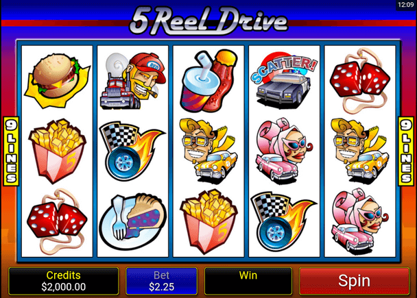 casino app booming games spielautomaten