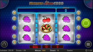 MrPlay Mobil Game
