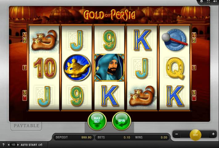 online gambling casino neue spielautomaten