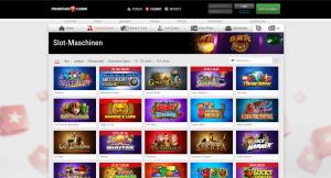 Sofortüberweisung Casino | bis 400 € Bonus | Casino.com