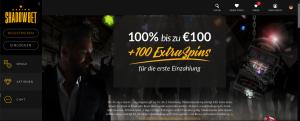 shadowbet bonus