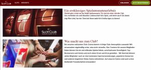 slotclub club