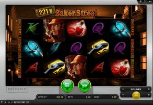 221B-Baker-Street