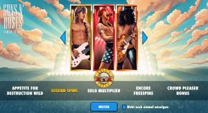 Guns-N-Roses-NetEnt-Slot