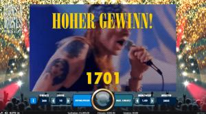 Guns-N-Roses-Slot-Online-Spielen