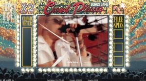 Guns-N-Roses-Spielautomat (1)