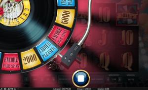 Guns-N-Roses-Video-Slot