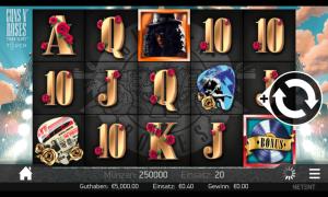 Guns-n-Roses-Slot-Mobil